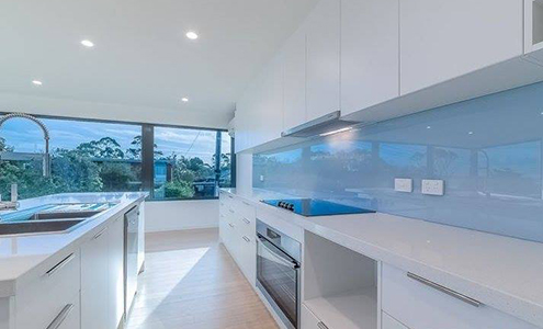 Taranto Windows Amp Glass Korumburra Leongatha